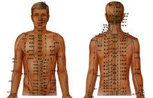 akupunkturas-pontok_2_